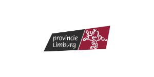 Logo Provincie Limburg